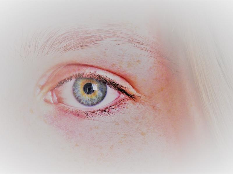 Miért jó a napi kontaktlencse?