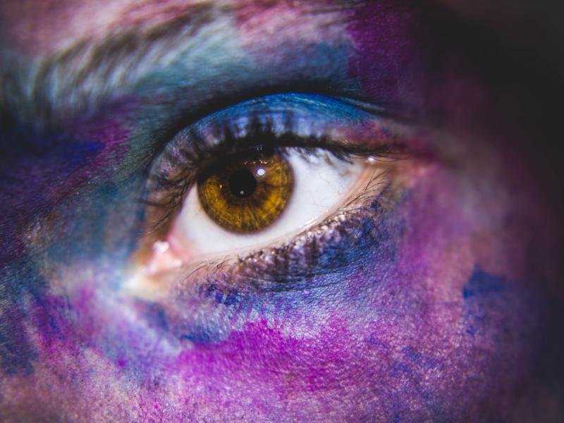 Az UV sugárzás és a kontaktlencse