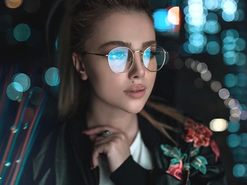 Hogyan ápold szemüvegedet?